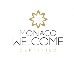 RTS Monaco Welcome Certified