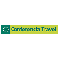 Conferentia Travel